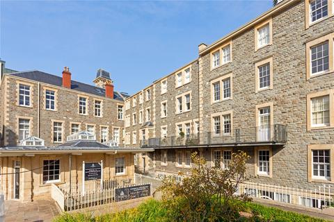 2 bedroom character property for sale - The General, Guinea Street, Bristol, BS1
