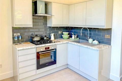 1 bedroom apartment to rent - L'avenir, Opladen Way, Bracknell, Berkshire, RG12