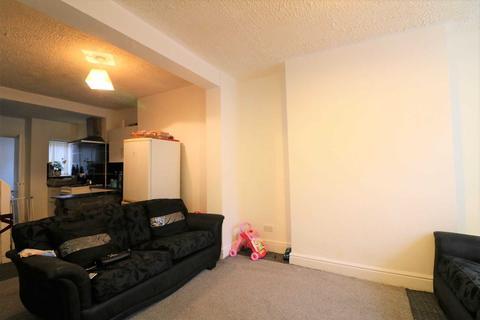 2 bedroom terraced house to rent - Parton Street, Liverpool