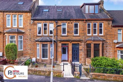 4 bedroom villa for sale - 62 Ewing Street, Rutherglen, Glasgow, G73 2NP
