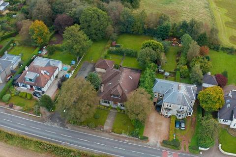 5 bedroom detached house for sale - Balmore Road, Bardowie, East Dunbartonshire, G62 6ES