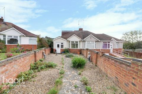 Search 2 Bed Houses For Sale In Northampton Onthemarket