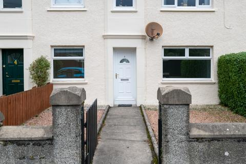 1 bedroom flat for sale - York Place, Newburgh, KY14