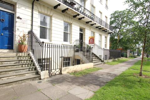1 bedroom flat to rent - Pittville Lawn, Cheltenham, GL52