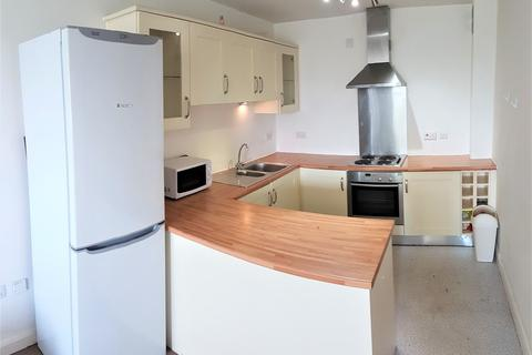 2 bedroom property to rent - Linen Quarter, M15 6AZ