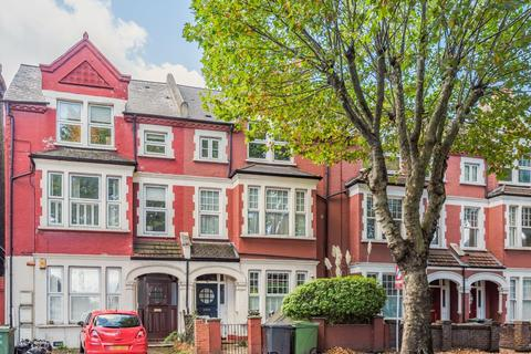 5 bedroom terraced house for sale - Cavendish Road, Clapham