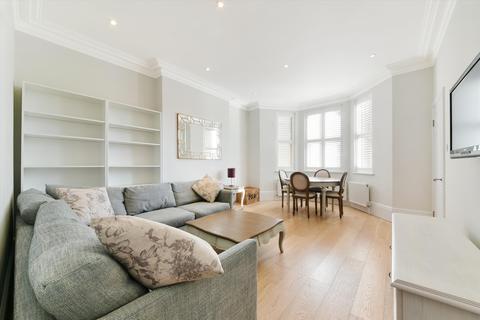 2 bedroom flat for sale - 251 Lavender Hill, Battersea, London, SW11