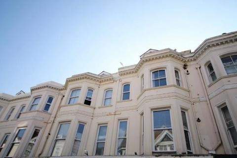 Studio for sale - 23a Chapel Road, Worthing, West Sussex, BN11 1EG