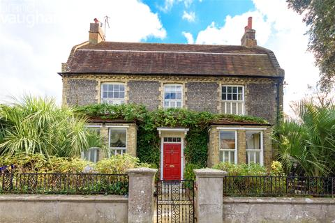 7 bedroom detached house for sale - The Street, Shoreham-by-Sea, BN43