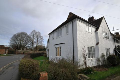 2 bedroom maisonette for sale - Elmsdown Court, Ringwood