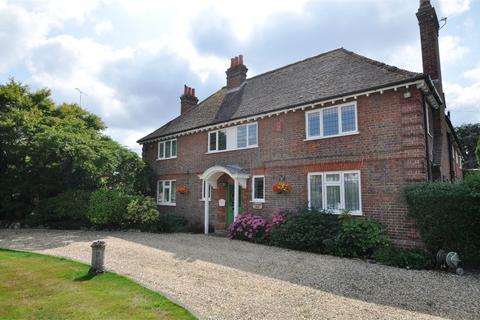 4 bedroom flat for sale - Northfield Road