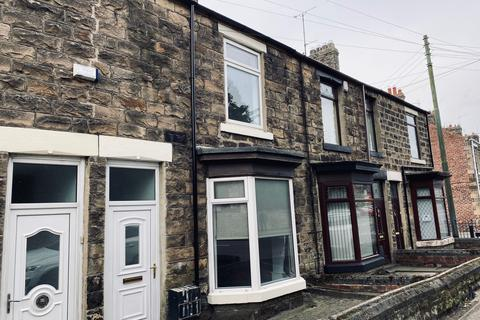 3 bedroom terraced house to rent - Manor Road, West Auckland, Bishop Auckland, Co Durham DL14