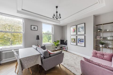 2 bedroom flat for sale - Endymion Road, Harringay