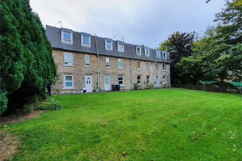 2 bedroom maisonette - 8 Chapel Street, GALASHIELS, Scottish Borders