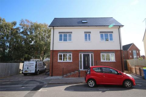 4 bedroom detached house for sale - Emerson Road, POOLE, Dorset