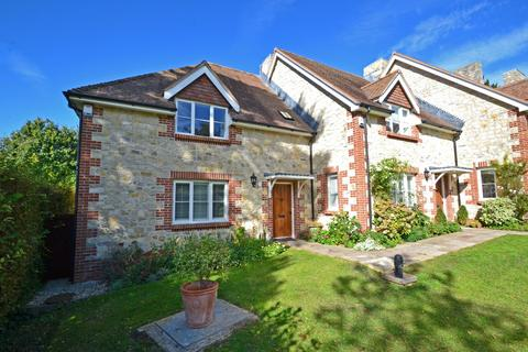 2 bedroom house for sale - Church Street, Amberley West Sussex, BN18