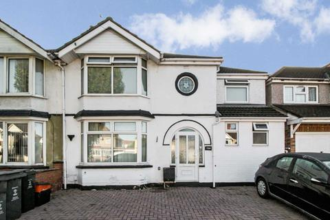 1 bedroom semi-detached house to rent - Shrivenham Road, Swindon