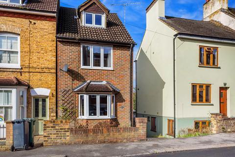 4 bedroom detached house for sale - Somerset Road, Meadvale