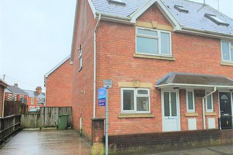 3 bedroom semi-detached house for sale - St Davids Mews, Kenfig Hill, Bridgend, Mid Glamorgan
