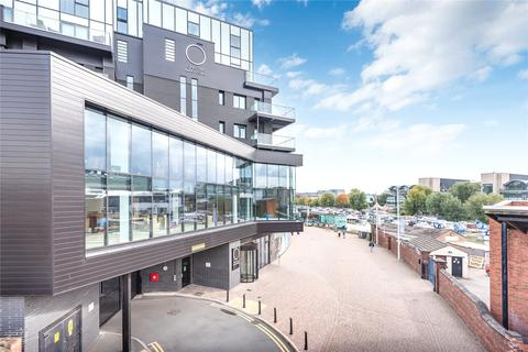 1 bedroom flat for sale - Apartment 105, One The Brayford, LN1
