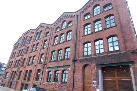 2 bedroom apartment for sale - Worsley Mill, 10 Blantyre Street, Castlefield