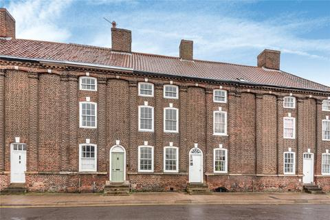 3 bedroom terraced house for sale - High Street, Boston, PE21