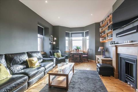 2 bedroom apartment for sale - Dumbarton Road, Scotstounhill, Flat 3/1, GLASGOW