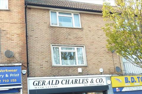 2 bedroom flat for sale - Bullsmoor Lane, Middlesex