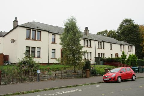 2 bedroom flat to rent - Byron Street, Law, Dundee, DD3 6EP