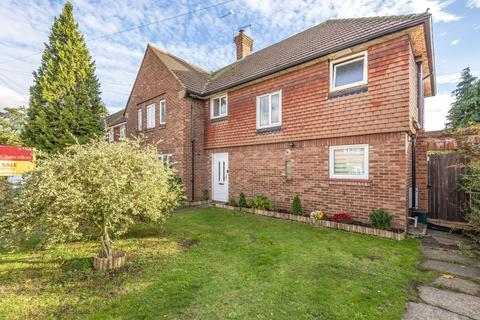 3 bedroom end of terrace house for sale - Staines Upon Thames,  Spelthorne,  TW18