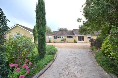 4 bedroom detached house for sale - Wyke Road, Gillingham, SP8