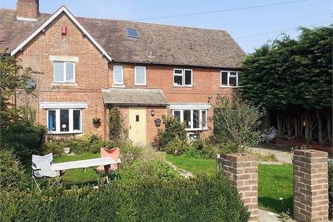 4 bedroom end of terrace house for sale - Fleet Marston Cottages , Fleet Marston, Buckinghamshire.