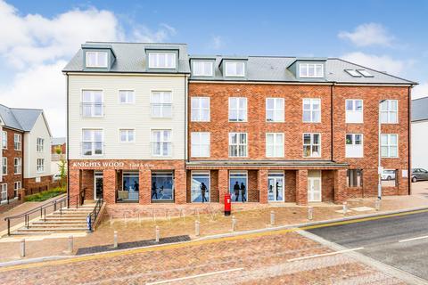 1 bedroom apartment for sale - The Avenue, Tunbridge Wells