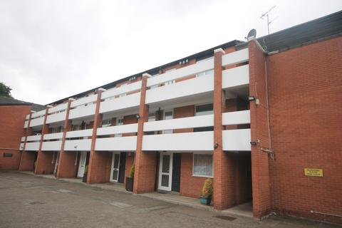 1 bedroom apartment for sale - Ashleigh Road, Leicester