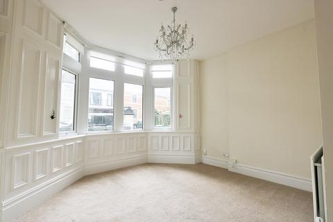 1 bedroom ground floor flat for sale - Penylan Road, Roath