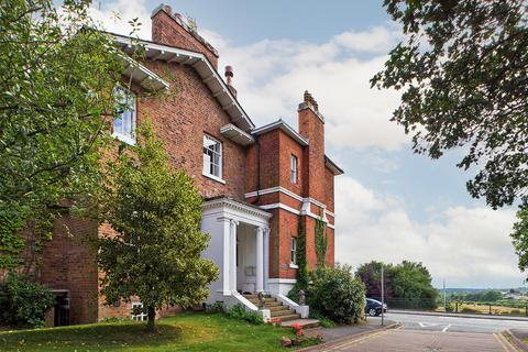 3 bedroom penthouse for sale - Mount Place, Boughton, Chester
