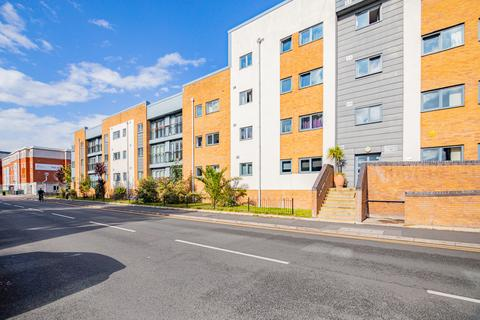 2 bedroom apartment for sale - 347 Moss Lane East,  Manchester, M14