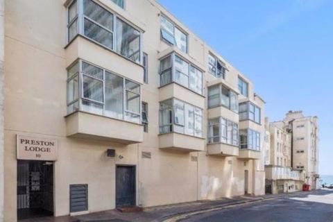 2 bedroom apartment for sale - Little Preston Street, Brighton, BN1 2HQ