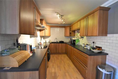 2 bedroom apartment for sale - The Granary, Warren Farm
