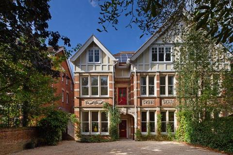 9 bedroom semi-detached house for sale - Woodstock Road, Central North Oxford, OX2