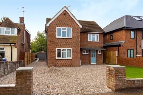 4 bedroom detached house to rent - Oaken Grove, Maidenhead, Berkshire, SL6