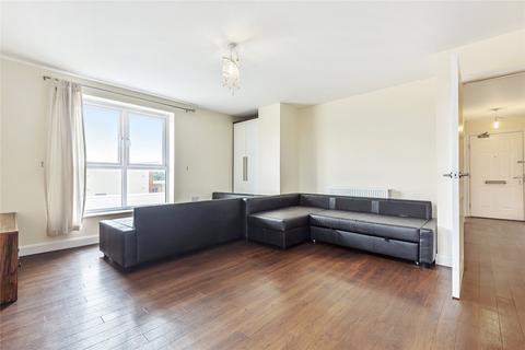 3 bedroom apartment to rent - Lansdowne House, Moulsford Mews, Reading, Berkshire, RG30