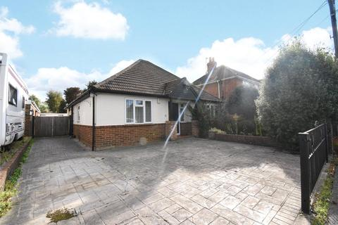 2 bedroom bungalow to rent - Wychelm Road, Shinfield, Berkshire, RG2