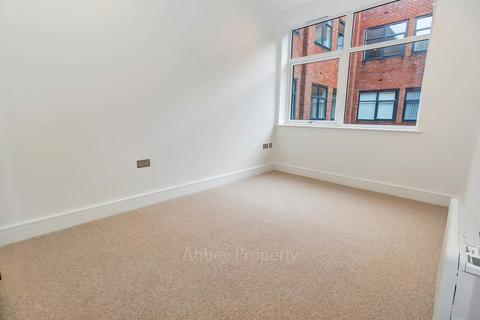 1 bedroom flat for sale - Flowers Way - Town Centre - LU1 2SB