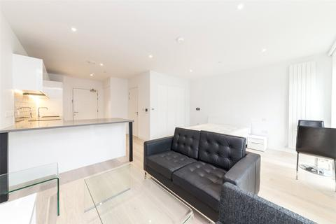 Studio for sale - Laker House, 10 Nautical Drive, Royal Wharf, E16