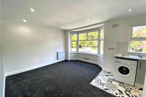 1 bedroom flat to rent - Tile Hill Lane, Coventry