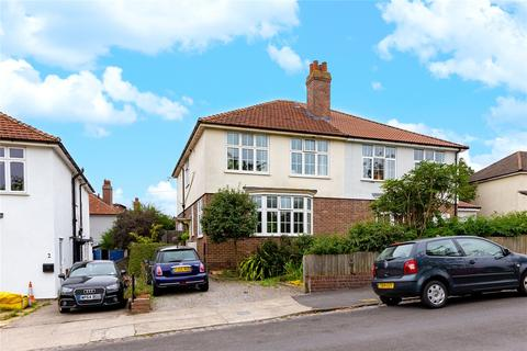 1 bedroom apartment for sale - Western Road, Horfield, Bristol, BS7