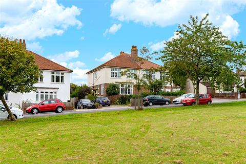 2 bedroom apartment for sale - Western Road, Horfield, Bristol, BS7