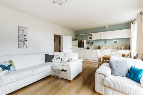 2 bedroom apartment for sale - Western Road, Horfield, Bristol, BS7