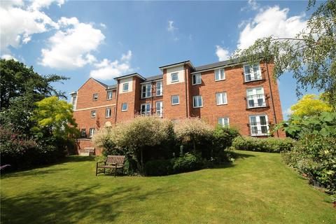 1 bedroom flat for sale - Cestrian Court, Chester-Le-Street, County Durham, DH3